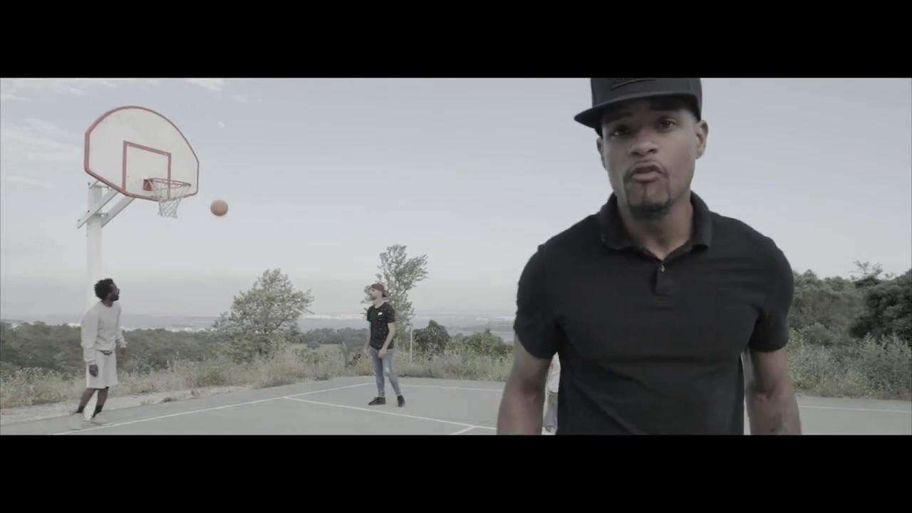 SINGA ft. BISPO  - Velhos Tempos  (prod. BTG)