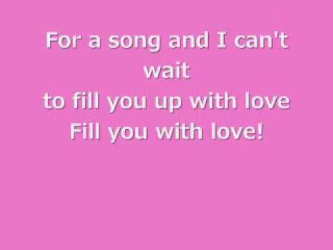 DJ Boonie-Close to you Lyrics