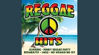 Everything I Own (Reggae Version)