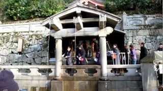 Japan trip 2012 to Tokyo Kyoto Osaka Kobe Hiroshima Nagoya.mpg