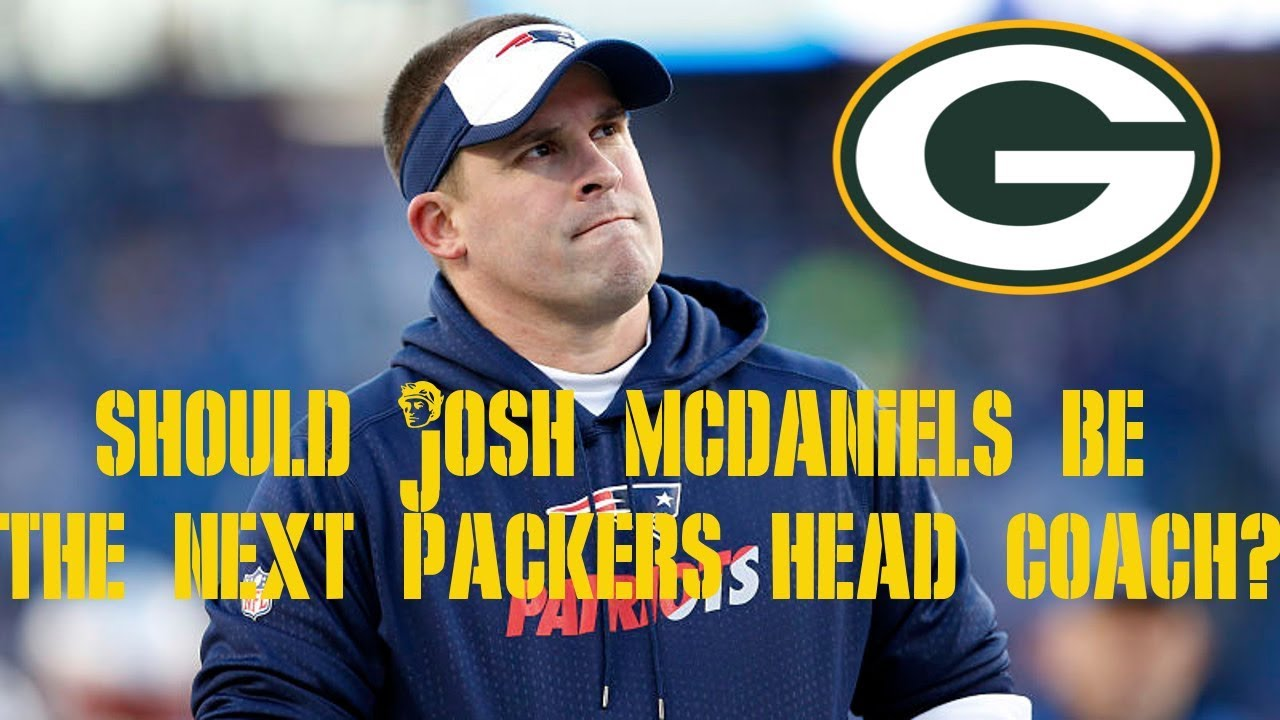 Inbox: Plenty for the Packers to work on