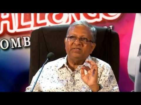 VTV Karaoke Challenge (Colombo Edition) Episode 4 (Finale)
