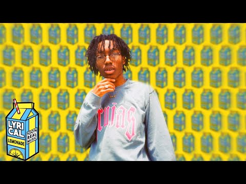 Lil Tecca - Man Down Ft. Pasto Flocco (Official Music Video)