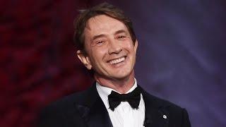 Martin Short at the AFI Life Achievement Award: A Tribute to Steve Martin