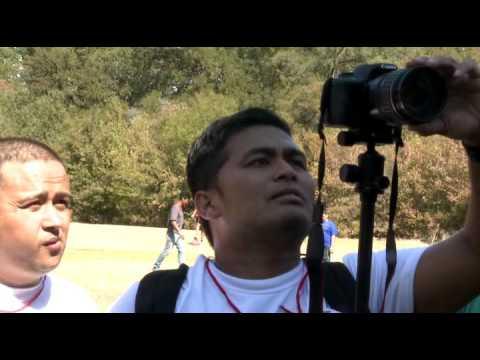 INDRA JATRA SPECIAL PROGRAMME IN DALLAS TEXAS|| USKHABAR ONLINE TELEVISION||2015