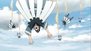 Diffusion en direct de Anime TV