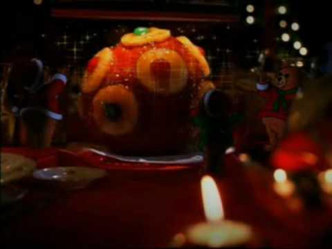 Oscar Mayer Navidad.flv