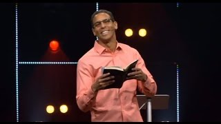 Rock Church - Love Wins - Part 4, Love Defines the Relationship