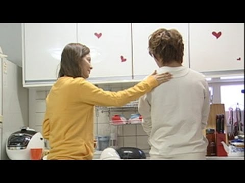 [Special Feature] We got Married, YongSeo - Dishwashing, 미방영 우결, 용서커플 - 설거지