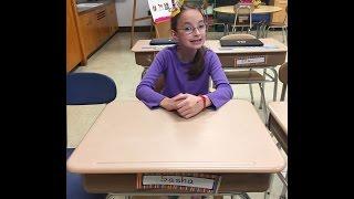 Top 5 best public schools for children with special needs!