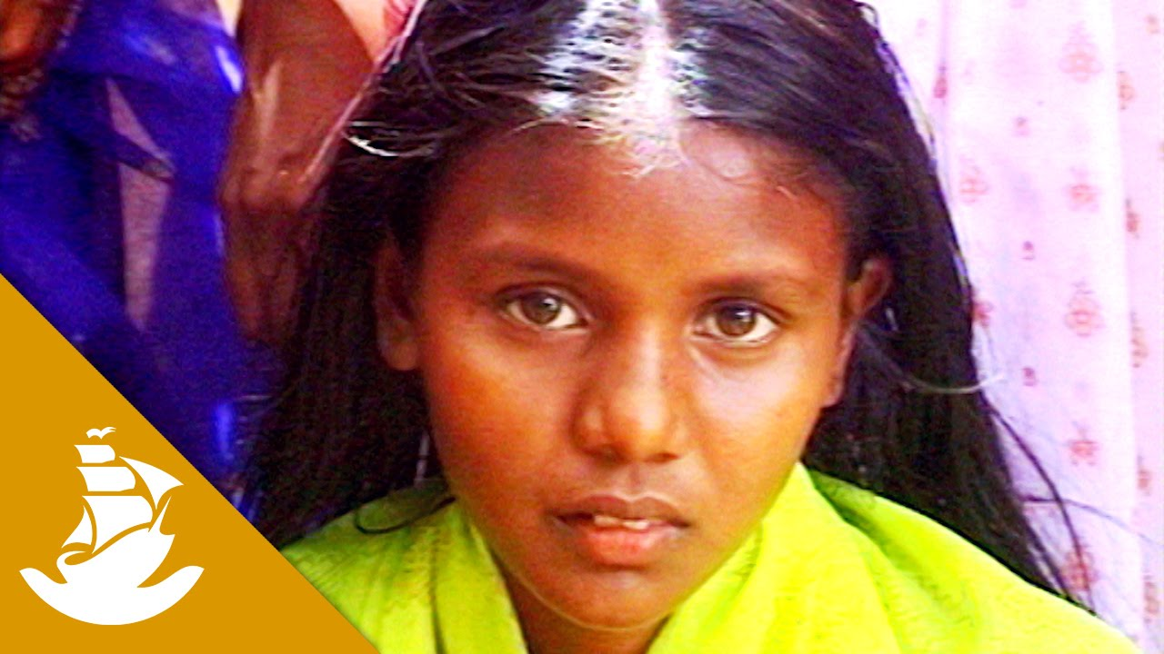 Child marriages Law in India