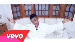 Splash - I Pray O (Official Video) 2015
