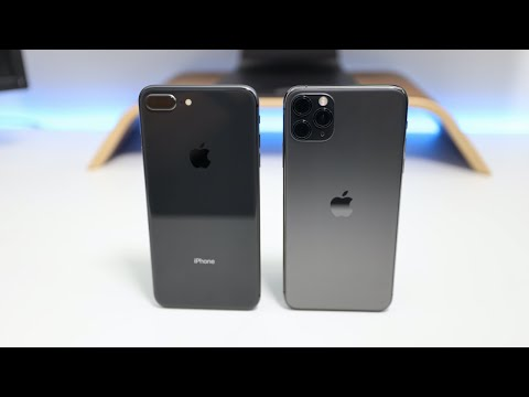iphone-8-plus-vs-iphone-11-pro-max---which-should-you-choose?