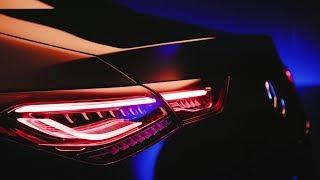 2020 Mercedes CLA - FIRST LOOK (EXCELLENT SEDAN)