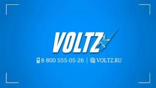 VOLTZ(Интернет-магазин аксессуаров. запчастей для телефонов / планшетов / ноутбуков, оборудование для ремонта...., 2017-02-17T23:14:11.000Z)
