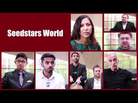 Les startups des marchés émergents et la Suisse