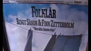 När kukarna står som hammarskaft 1977 - Bengt Sändh