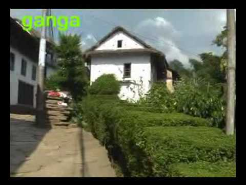 Khandbari youth club sankhuwa sava documentry3.flv