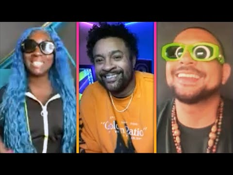 Shaggy-Sean-Paul-and-Spice-on-New-Music-the-State-of-Dancehall-and-Creating-Longevity