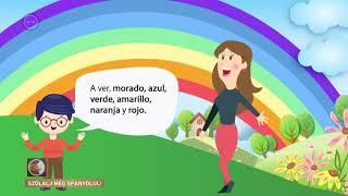 Szólalj meg! – spanyolul, 2017. március 28.