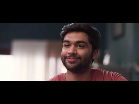 thaarame-thaarame-video-song-kadaram-kondan-abi-hassan,-akshara-haasan-sid-sriram-ghibran
