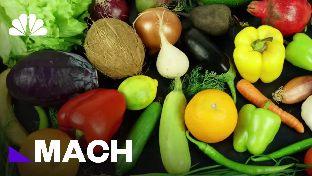lab-to-table-how-synthetic-food-went-from-flavorings-to-hamburgers-mach-nbc-news