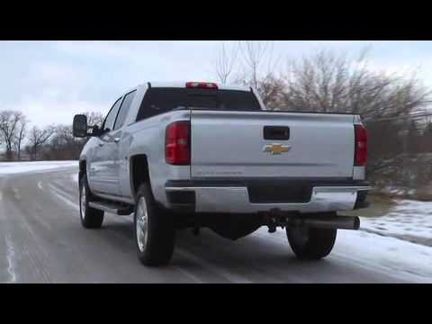 duramax diesel exhaust after treatment system how to save money and do it yourself. Black Bedroom Furniture Sets. Home Design Ideas
