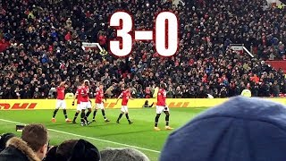 Download Video Manchester United vs Stoke City, 3-0, Premier League, 15.01.2018 MP3 3GP MP4