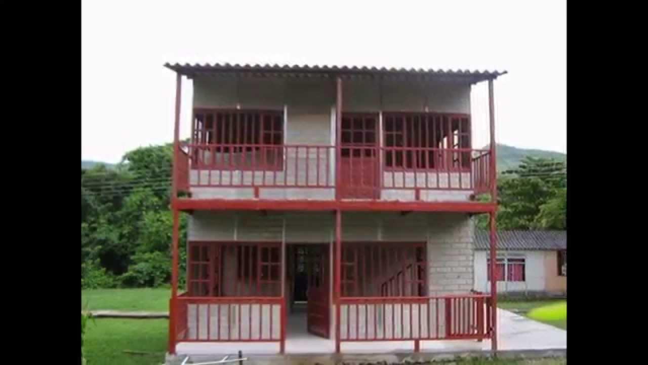 venta de casas de y pisos a nivel nacional