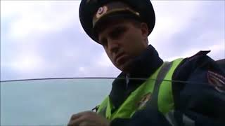 лучшие приколы 2018.Полиция отличилась.ржач.Приколы над полицией