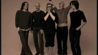 A Perfect Circle, Imagine, With Lyrics
