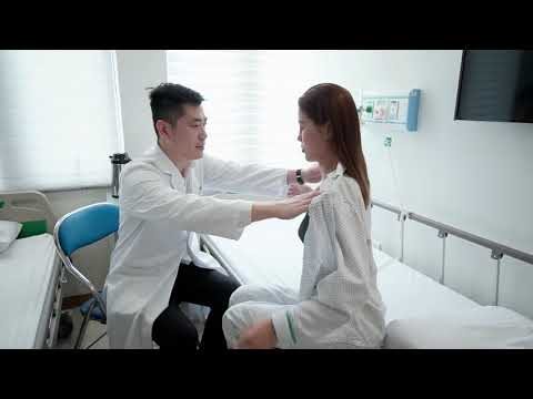 hot sexx 18+ dokter vs pasien