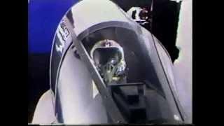 MEGATRON 2 (COMO SE HIZO) (JOSE MARIA CASTELLS & TONI PERET) ORIGINAL VIDEO