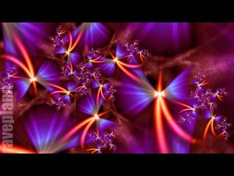 Hi tech trance Best Of VA Not A Fairytale 2014 Hi Tech Dark Psytrance Mix Set