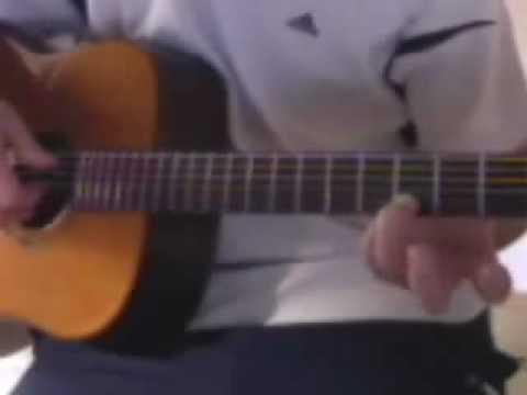 partition guitare j'en reve encore