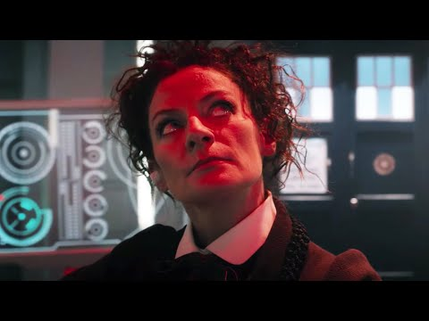 Download Youtube: Missy: Maximum Risk! - Doctor Who: Series 10