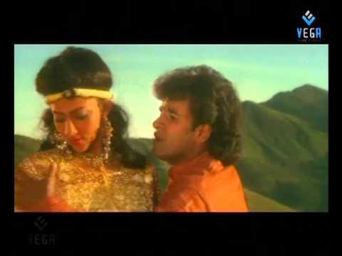 emisukha emisukha - sutradhara songs