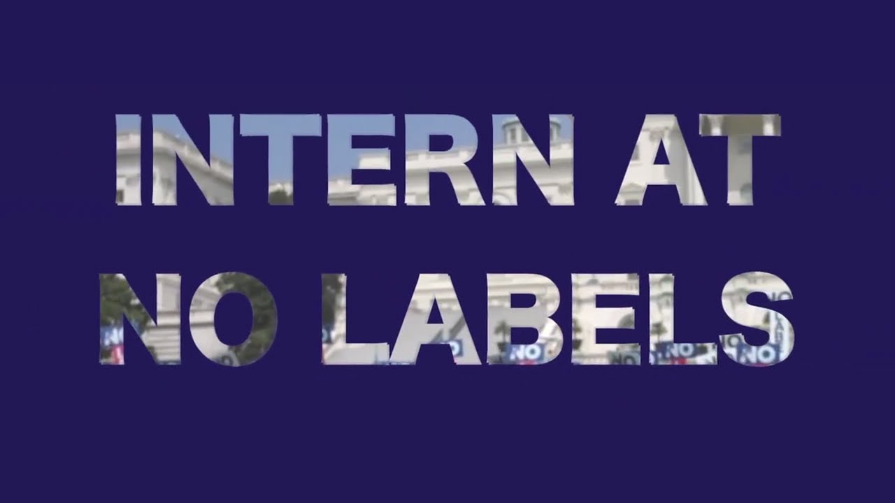 how to become a drink it intern