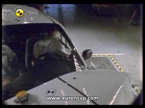 euro-ncap-daewoo-lanos-1998-crash-test