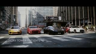 The Crew 2 - Trailer d'annonce E3 2017