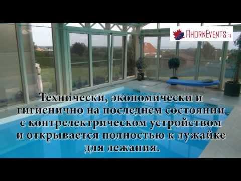 Ставрополь. Центр. Утро 1 июля 2017 г.
