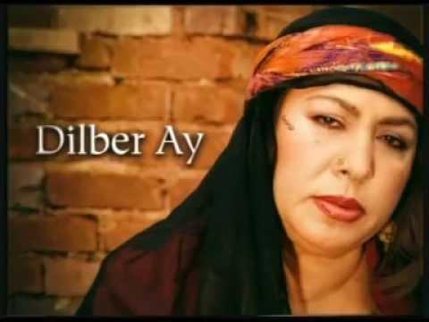 Dilberay - Çavreşamın (Deka Müzik)