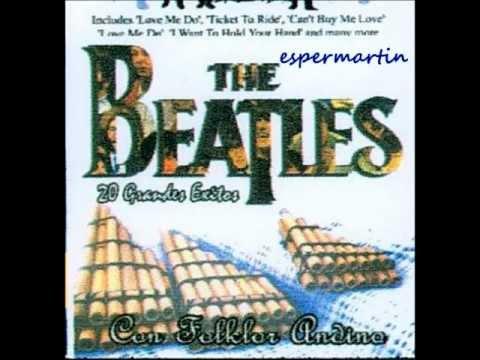 beatles folclor andino-full album.wma
