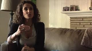 Olympia Dukakis | Melina Kanakaredes on Women Understanding Women