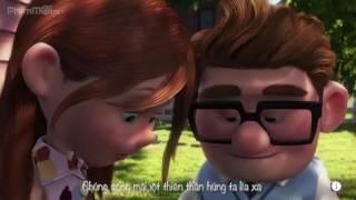 What are words - [Vietsub] - Tình yêu đích thực liệu còn tồn tại?