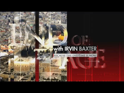 Did 9/11 Begin WW3?   Irvin Baxter   End of the Age LIVE STREAM