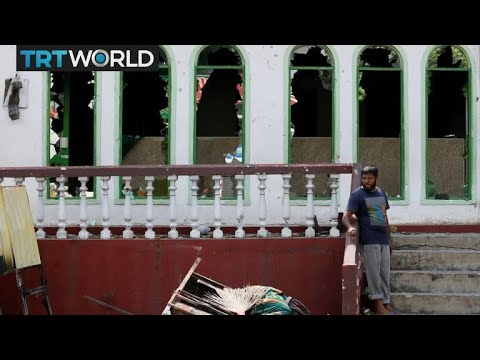 Fault Lines Sri Lanka: Impunity blamed for anti-Muslim violence