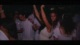 Sensation 2008 - The Show