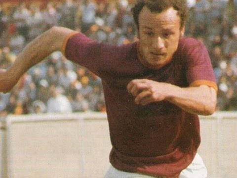 Hall of Fame - Rocca  (Roma Channel)