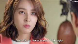 Horan (Clazziquai) - I Love You FMV (One Warm Word OST) with Lyrics